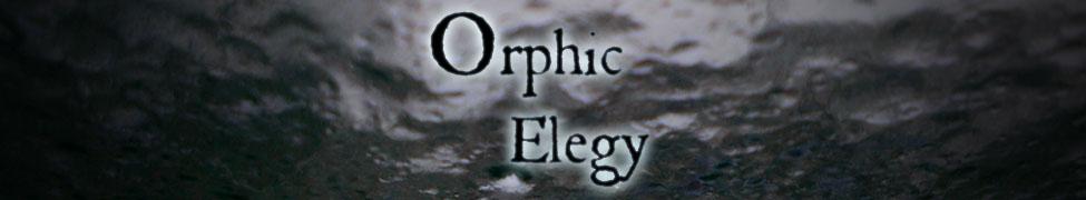 orpheader-copy